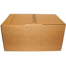 Archyvinė dėžė