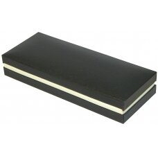 Dėžutė rašikliui