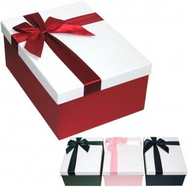 Dėžutė 2