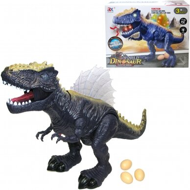 Dinozauras