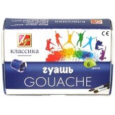 Guašas