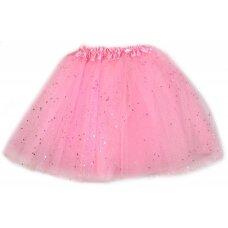 Karnavalinis sijonas