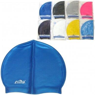 Kepurėlė baseinui