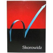 Kontorinė knyga