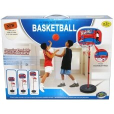 Krepšinio rinkinys