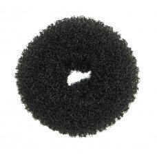 Kuodelis plaukams