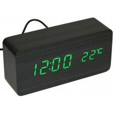 Laikrodis stalinis
