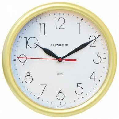 Laikrodis sieninis