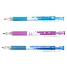 Pieštukas automatinis