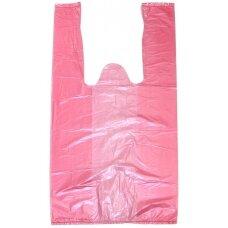 Polietileniniai maišeliai