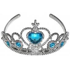 Princesės karūna