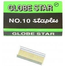 Sąsagėlės Globe Star