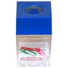 Sąvaržėlėms magnetinė dėžutė