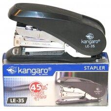 Segiklis Kangaro
