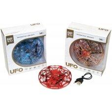 Skraidantis žaislas UFO