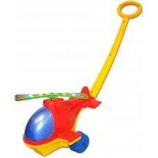 Stumiamas žaislas