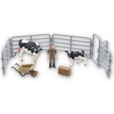 Ūkininko rinkinys
