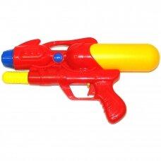 Vandens šautuvas