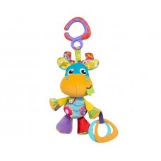 Žaislas pakabinamas