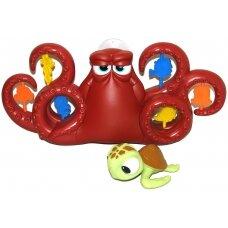 Žaislas vonios Finding Dory